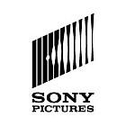 Sony chce pozywać serwisy opisujące sprawę włamania i wycieku danych