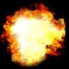 Wybuch ropociągu w roku 2008 był dziełem hakerów a nie zamachem