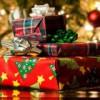 Bezpieczny Mikołaj, czyli prezenty, które chcecie znaleźć pod choinką