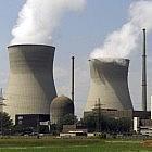 Szczegółowe projekty koreańskich elektrowni jądrowych wyciekły do sieci