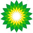 Oszuści mogą nielegalnie ładować karty do myjni automatycznych BP