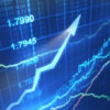 Przewidywanie notowań giełdowych z niestandardowymi źródłami danych