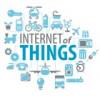 Błędy typu 0-day w cichej służbie nowych botnetów IoT