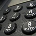 Połączeniami telefonicznymi do SQLi, czyli jak hakują prawdziwi mistrzowie
