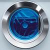 Jak automatyczna pralnia pomogła wykryć konstruktorów bomb IRA