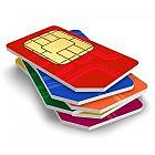 Jak NSA i GCHQ wykradają klucze szyfrujące zapisane na kartach SIM