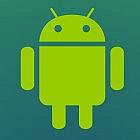 Google wycofuje się z domyślnego szyfrowania Androida w wersji 5.0