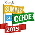 Google Summer of Code – praktyki również w działce bezpieczeństwa
