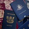 Fałszywe dokumenty, nieistniejące kraje i droga do dużego przekrętu