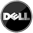 Dell instaluje na laptopach certyfikat umożliwiający ataki MiTM