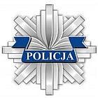 Ukradli 718 000 PLN, kupili 14 sztabek złota, wpadli po kilku dniach