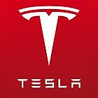 Wiemy jak podmieniono stronę Tesla Motors i przejęto Twittera Elona Muska