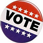 Amerykański system wyborczy przy którym polski wygląda rewelacyjnie