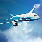 Zrestartuj swojego Boeinga 787, bo jak nie, to może się nagle wyłączyć w locie