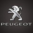 Nowa metoda kradzieży samochodów marki Citroen i Peugeot