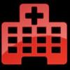 Poważny błąd w aplikacji LUX MEDu – czaty z lekarzem mogli czytać inni użytkownicy