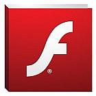 Wyłączcie Flasha sobie, rodzinie i znajomym zanim będzie za późno