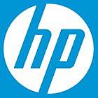 Zapraszamy do zabawy z HP Polska i serwerami ProLiant generacji 9