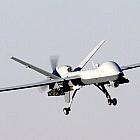 TriCk z TeamP0ison prawdopodobnie pierwszym hakerem zabitym przez drona