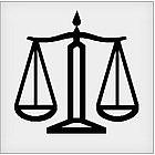 Według sądu niezabezpieczone WiFi może być przesłanką do uniewinnienia