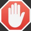 Firma blokująca AdBlocka zhakowana, serwowała złośliwe oprogramowanie