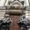 Terroryści nie szyfrują, czyli szczegółowa analiza tego co wiemy o atakach w Paryżu