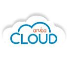 Jak bezpiecznie przenieść się do chmury – wymagania prawne