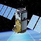 Kiedy zaczęła się epidemia, czyli problemy z interpretacją zdjęć satelitarnych