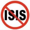 Czy można ustawą zatrzymać terrorystę – analiza
