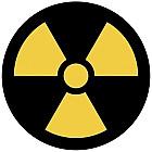 Terroryści kontra belgijskie instalacje nuklearne – fakty i mity