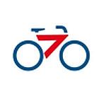 Magiczne rozmnożenie środków w systemie rowerów miejskich