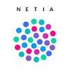 Netia wzorowo informuje osoby poszkodowane w wycieku