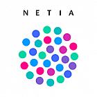 Włamywacze mogli przebywać w sieci Netii od kwietnia 2016