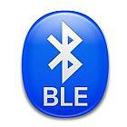 Wdrożenia Bluetooth Low Energy jako kopalnia ciekawych podatności
