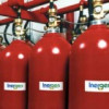 Hałas spowodowany wyrzutem gazu uszkodził dyski w serwerowni ING