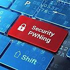 Już za miesiąc konferencja Security PWNing z mocną obsadą prelegentów