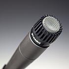 Podsłuchiwanie monitora mikrofonem, czyli czy obrazy wydają dźwięki