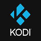 Używasz Kodi i wtyczki Exodus? Mogłeś nieświadomie brać udział w atakach DDoS