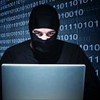 Hakerzy kontra producenci wideo – zapis licznych potyczek