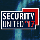 Zapraszamy na nasz występ oraz konferencję Security United