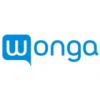 Wyciek danych klientów firmy pożyczkowej Wonga.com