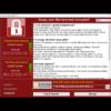 Jak najprawdopodobniej doszło do globalnej infekcji ransomare WannaCry