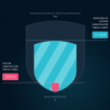 Ocena poziomu bezpieczeństwa Twojej firmy – prosto, darmowo, kompleksowo