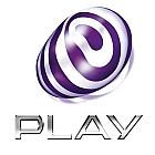 Salony sieci Play na celowniku bezczelnych włamywaczy