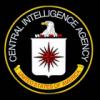 Pracownicy CIA zhakowali i okradali automaty z batonikami w siedzibie agencji