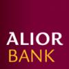 Uwaga klienci Kantoru Aliora, można poznać Wasz identyfikator logowania