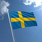 """Gigantyczny skandal w Szwecji – tajne rządowe bazy przekazane do """"chmury"""""""