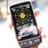 [AKTUALIZACJA] Ktoś podłożył nadajniki GPS w samochodach-zabawkach uczestnikom nocnych wyścigów