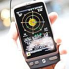 Tajemnicze ataki na system GPS przenoszą pozycje statków na Morzu Czarnym