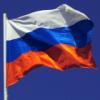 Jak rosyjskie wojsko egzekwuje procedury bezpieczeństwa informacji